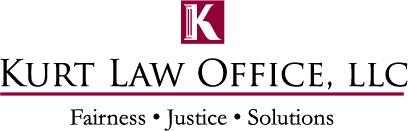 Kurt Law Logo